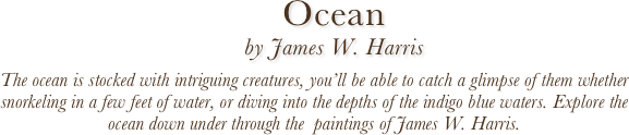 Ocean